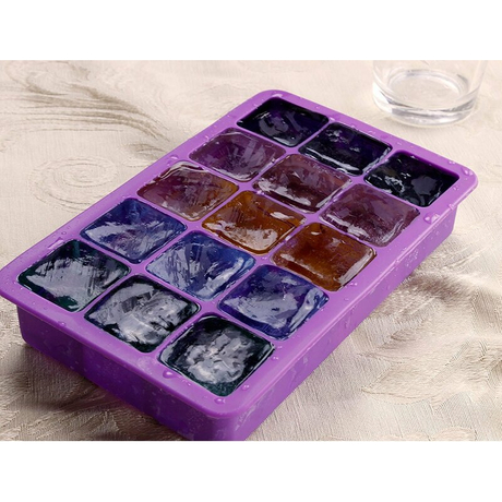Torgerson+Coolest+15-Cube+Silicone+Ice+Cube+Tray.jpg